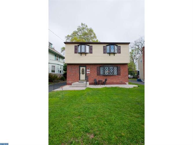 414 Trites Ave, Norwood, PA - USA (photo 3)