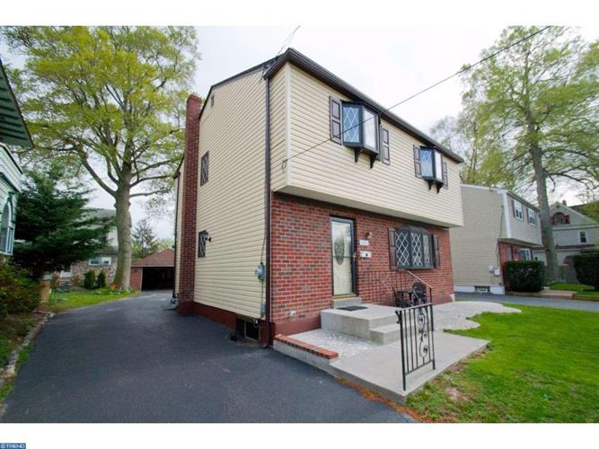 414 Trites Ave, Norwood, PA - USA (photo 4)