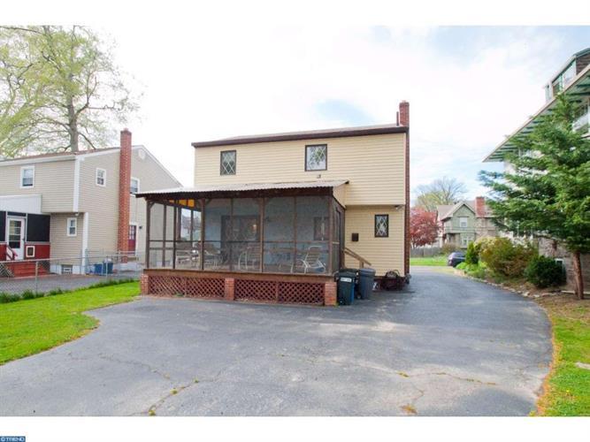 414 Trites Ave, Norwood, PA - USA (photo 5)