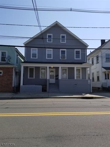 42 Thompson St, Raritan, NJ - USA (photo 1)