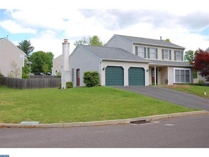 1535 Laurel Way, Pottstown, PA - USA (photo 2)