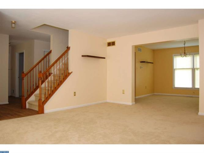 1535 Laurel Way, Pottstown, PA - USA (photo 3)