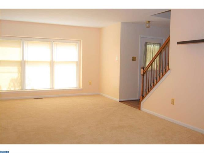 1535 Laurel Way, Pottstown, PA - USA (photo 4)