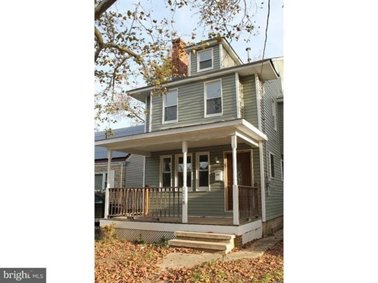 118 Columbia Avenue, Trenton, NJ - USA (photo 3)