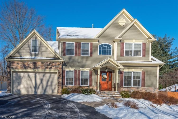 67 Manor Rd, Denville, NJ - USA (photo 1)