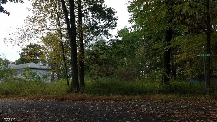 7 William Drive, Mount Olive, NJ - USA (photo 3)
