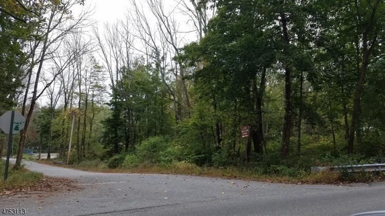 7 William Drive, Mount Olive, NJ - USA (photo 4)