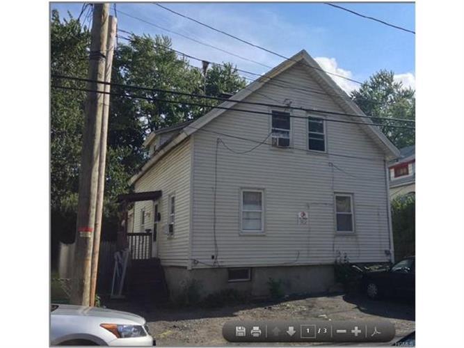 37  And  39 Church Street, Garnerville, NY - USA (photo 1)