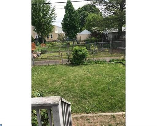 910 S Olden Ave, Hamilton, NJ - USA (photo 2)