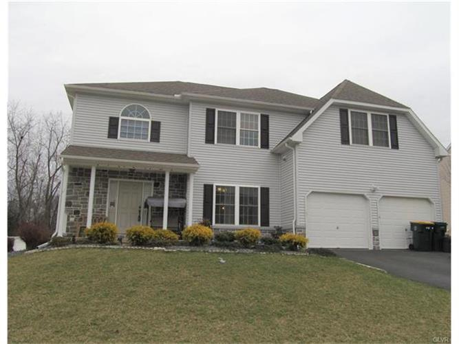 7 North Ridge Court, Palmer Twp, PA - USA (photo 1)