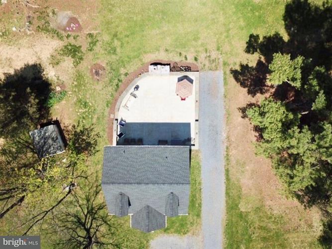 10 Roberts Lane, Boyce, VA - USA (photo 5)