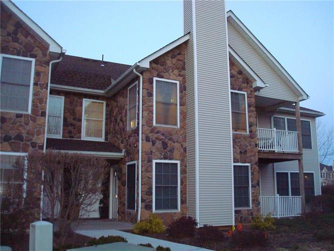 45 Lackland Avenue 45, Piscataway, NJ - USA (photo 1)