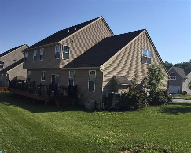 1237 Devonshire Rd, Coatesville, PA - USA (photo 4)