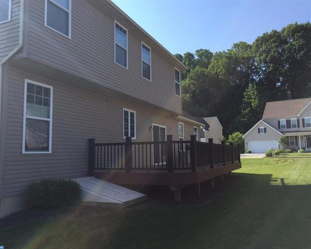 1237 Devonshire Rd, Coatesville, PA - USA (photo 5)