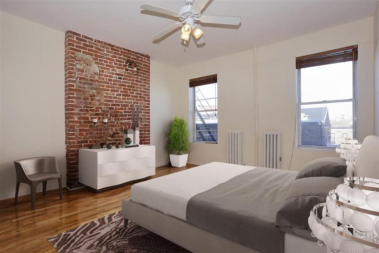 102 Washington St, Unit 3b 3b, Hoboken, NJ - USA (photo 2)