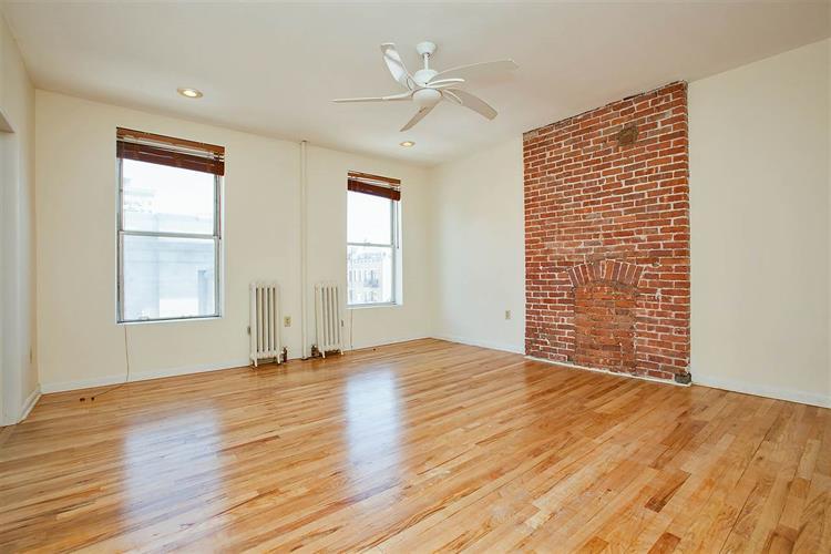 102 Washington St, Unit 3b 3b, Hoboken, NJ - USA (photo 5)