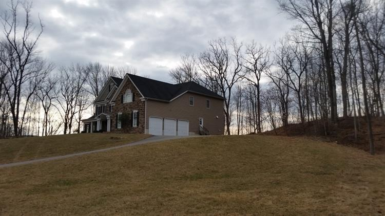 1 Limekiln Court, Andover, NJ - USA (photo 1)