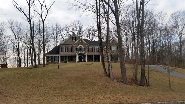 1 Limekiln Court, Andover, NJ - USA (photo 3)