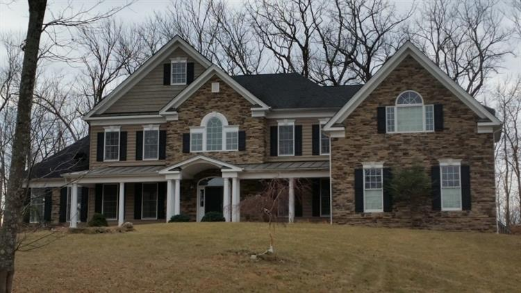 1 Limekiln Court, Andover, NJ - USA (photo 4)
