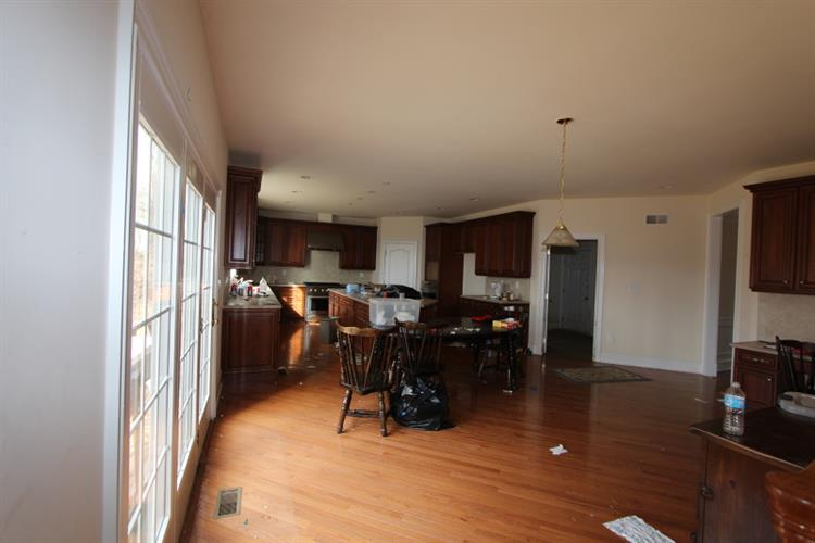 1 Limekiln Court, Andover, NJ - USA (photo 5)