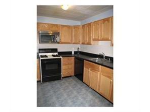 36 Upperbrook Court 2103, Parlin, NJ - USA (photo 2)