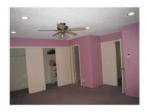 36 Upperbrook Court 2103, Parlin, NJ - USA (photo 5)