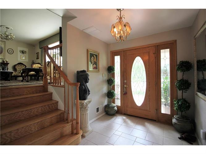 21 Jean Road, East Brunswick, NJ - USA (photo 3)