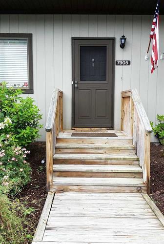 7905 Chelsea Cove N, Hopewell Junction, NY - USA (photo 1)