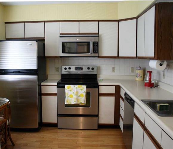 7905 Chelsea Cove N, Hopewell Junction, NY - USA (photo 3)