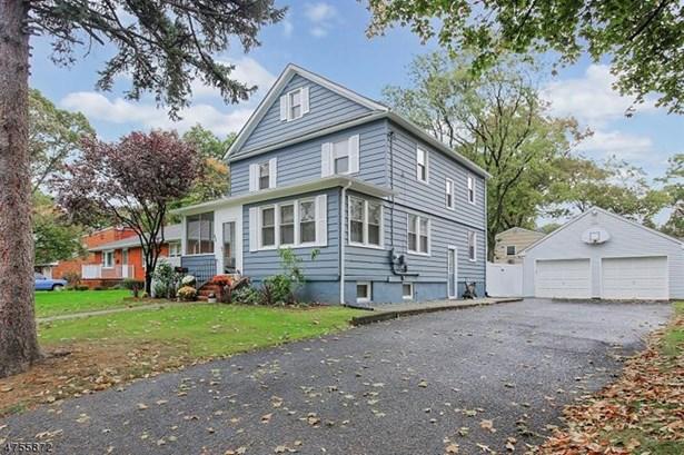 42 Portland Ave, Fanwood, NJ - USA (photo 1)