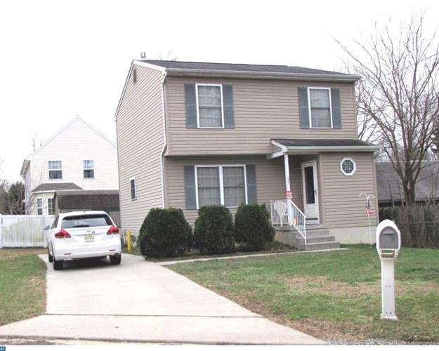 37 Moore Ave, Deptford, NJ - USA (photo 1)