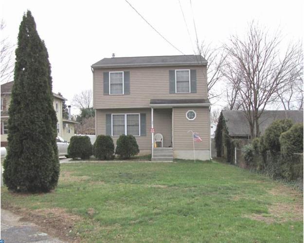 37 Moore Ave, Deptford, NJ - USA (photo 3)
