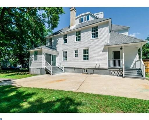 1407 Springside Pl, Burlington Township, NJ - USA (photo 3)