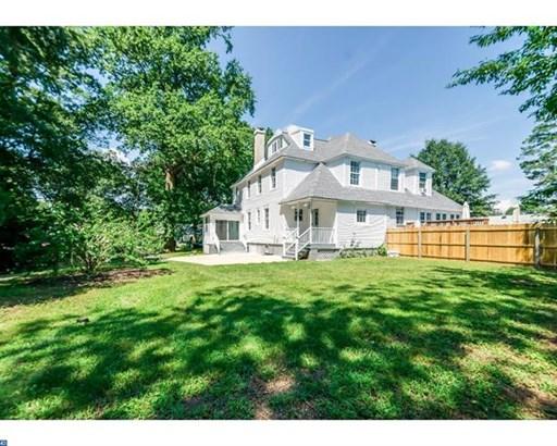 1407 Springside Pl, Burlington Township, NJ - USA (photo 4)