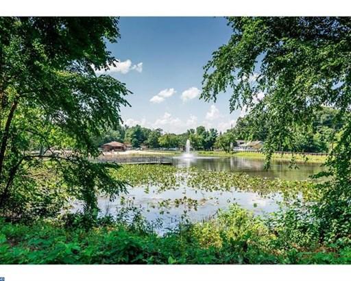 1407 Springside Pl, Burlington Township, NJ - USA (photo 5)