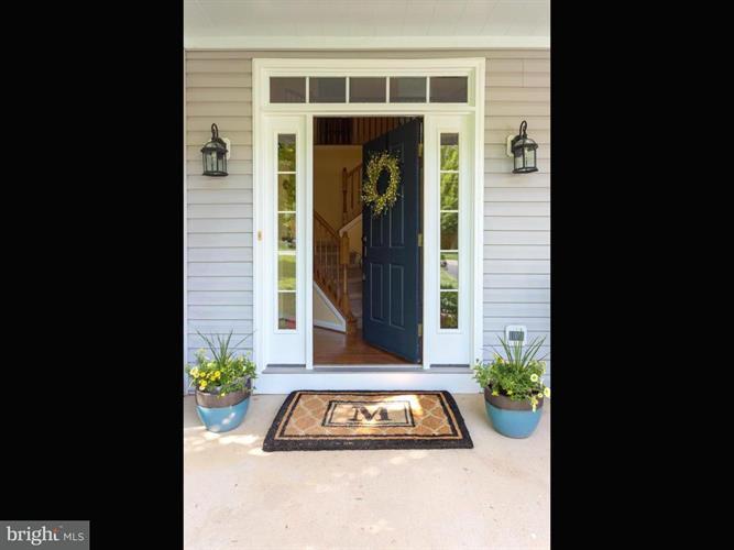 13259 Amblewood Drive, Manassas, VA - USA (photo 5)