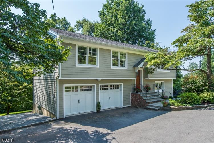 68 Ormont Rd, Chatham, NJ - USA (photo 1)