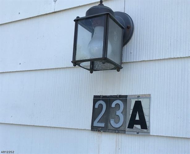 23 2nd St A B, Dover, NJ - USA (photo 3)