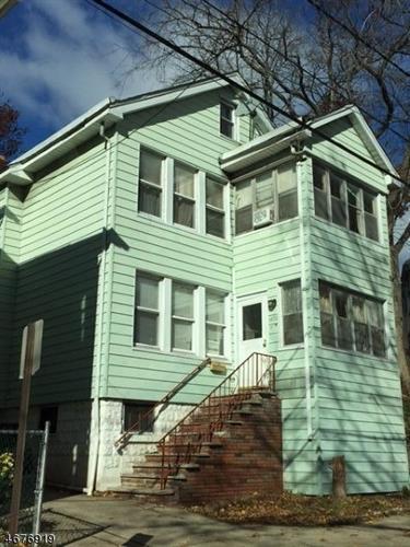 1420 Boa Pl, Hillside, NJ - USA (photo 1)