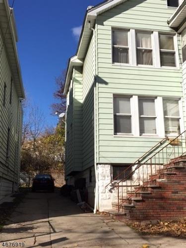 1420 Boa Pl, Hillside, NJ - USA (photo 2)