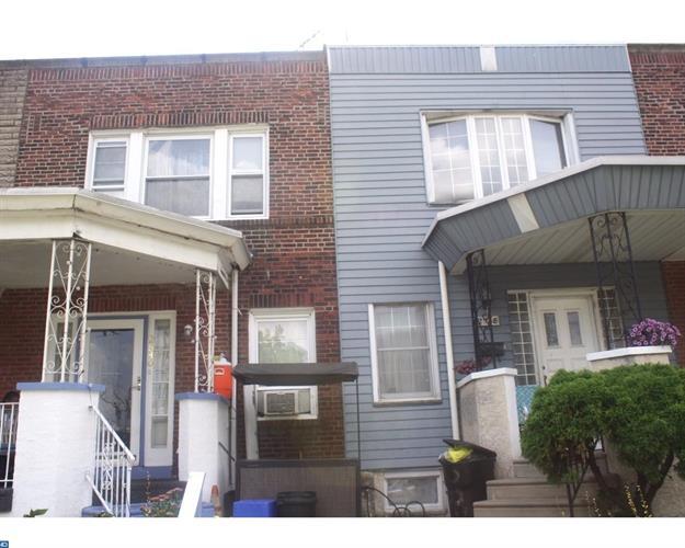 2538 S 68th St, Philadelphia, PA - USA (photo 1)