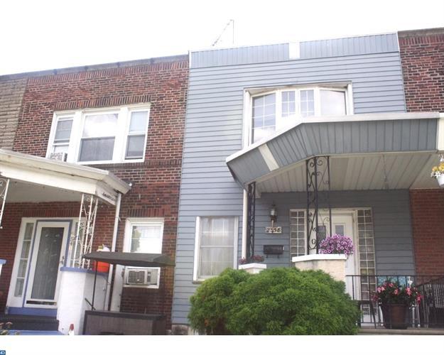 2538 S 68th St, Philadelphia, PA - USA (photo 2)