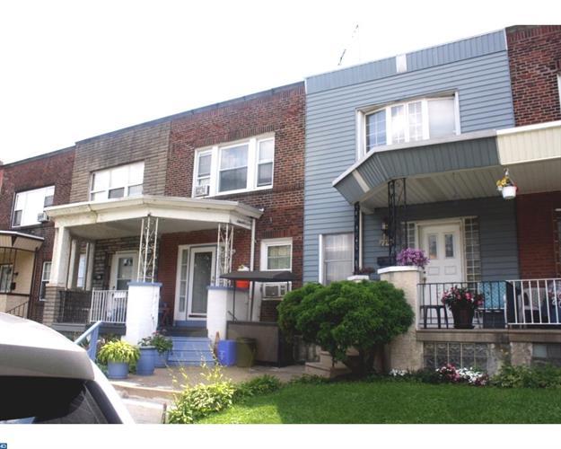 2538 S 68th St, Philadelphia, PA - USA (photo 3)