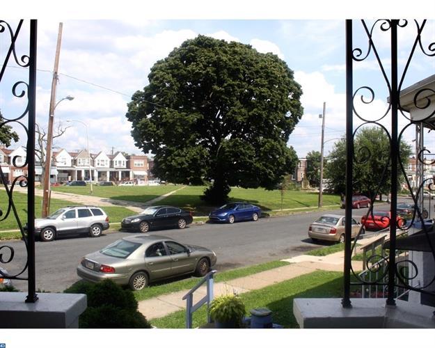 2538 S 68th St, Philadelphia, PA - USA (photo 4)