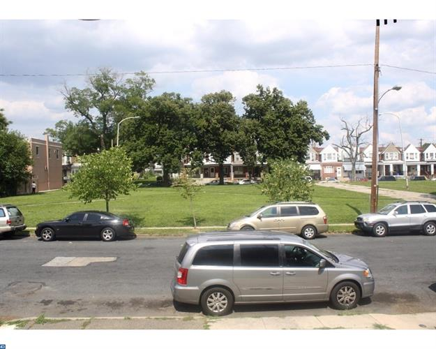 2538 S 68th St, Philadelphia, PA - USA (photo 5)
