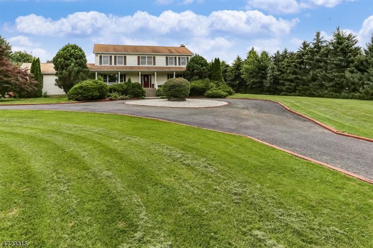 63 Fairmount Rd, Township Of Washington, NJ - USA (photo 1)