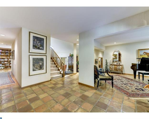 340 Tom Brown Rd, Moorestown, NJ - USA (photo 3)