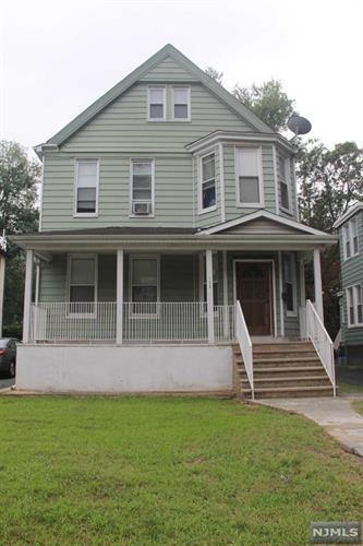123 Dodd St, East Orange, NJ - USA (photo 1)