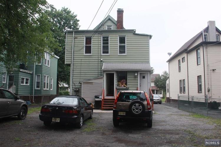 123 Dodd St, East Orange, NJ - USA (photo 3)