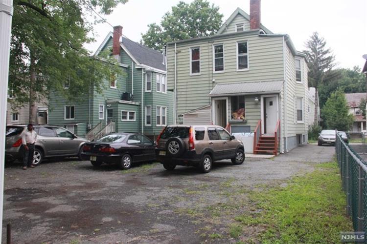 123 Dodd St, East Orange, NJ - USA (photo 4)